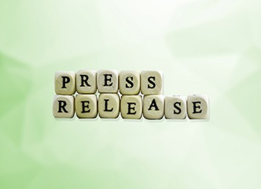 Image result for press release writing services