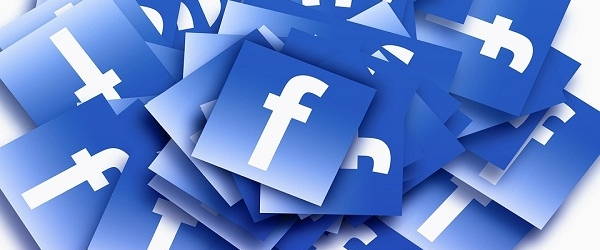 Your #1 Facebook Tool That Will Help You Optimise Your Content's Ranking