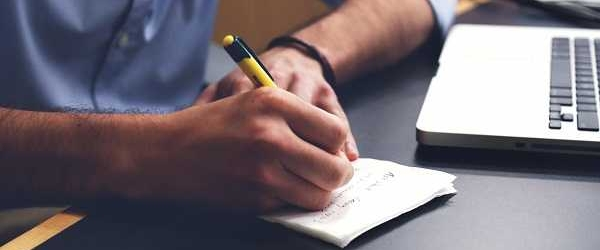 How To Start Writing Powerful Content That Actually Sells