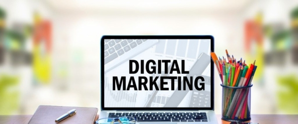 How Digital Marketing Agencies Can Level Up Their Content